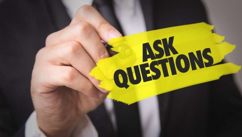 Questions to Ask a Rubber Surface Installer