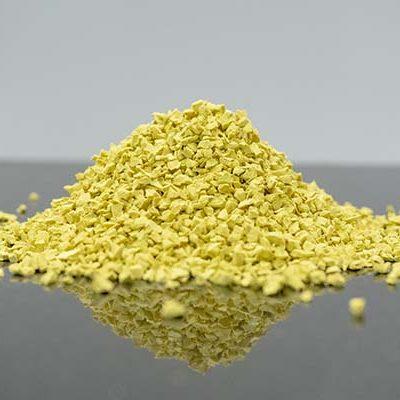 G1012-Yellow-DSC00435