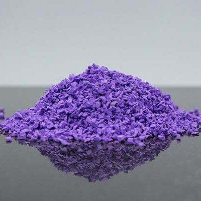 G4005-Purple-DSC00411
