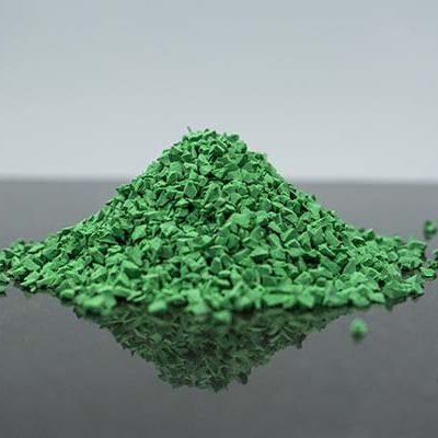 G6017-Bright-Green-DSC00418