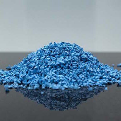N5014-Light-Blue-DSC00396