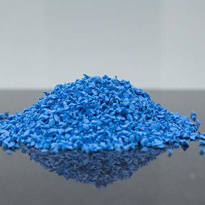N5017-Dark-Blue-DSC00397