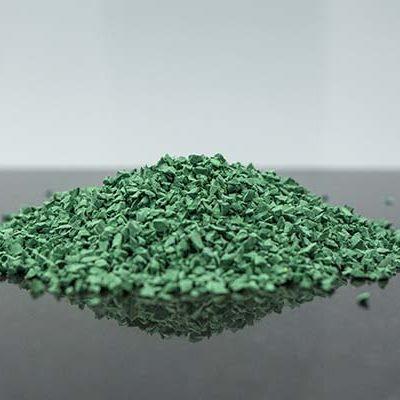 N6007-Dark-Green-DSC00400